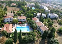 Villa Club Holiday Village Kyrenia