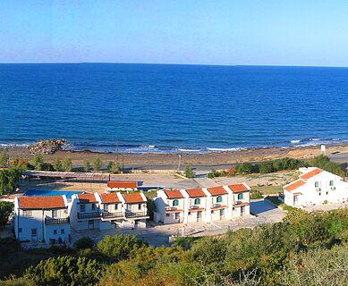 Photo of Alkan Hotel