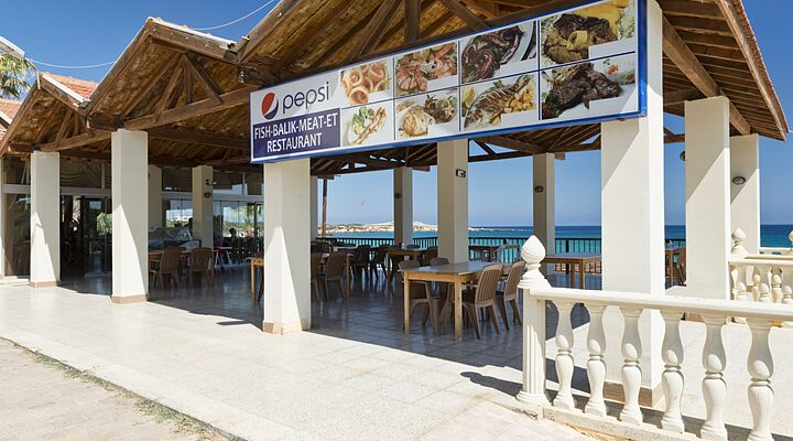 kyrenia chat rooms Download kyrenia stock photos affordable and search from millions of royalty free images, photos and vectors thousands of images added daily.