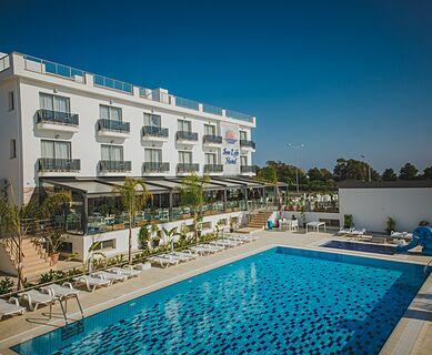 Photo of Sea Life Hotel