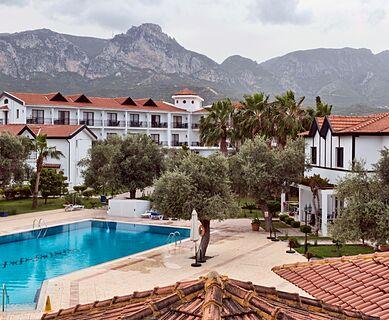 Photo of Ship Inn Hotel